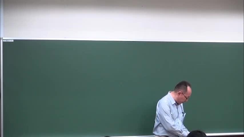第4回 応用数理情報概論1a