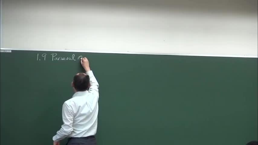 第6回 応用数理情報概論1a