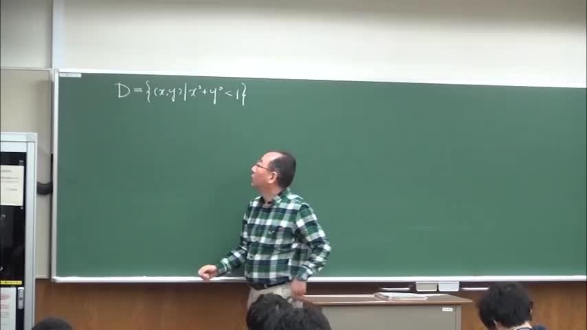 第13回 応用数理情報概論1a